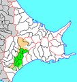 Hokkaido Tokachi-Nakagawa-gun.png