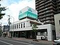 Hokuoh-Shinkumi-Credit-Union.Teine013.JPG