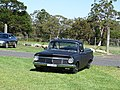 Holden Ute (27249047739).jpg