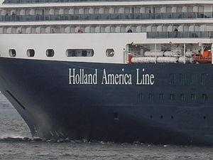Holland America Line Eurodam Tallinn 6 July 2012.JPG