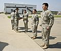 Hollidaysburg native is awarded the Air Medal with Valor DVIDS722767.jpg