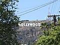 Hollywood CA - panoramio.jpg