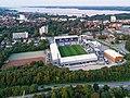 Holstein-Stadion Luftbild 2019.jpg