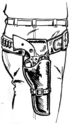 Holster (PSF).png