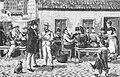 Holzstich der Wurstkuchl - um 1892.jpg