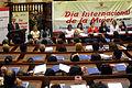Homenaje a mujeres peruanas en el congreso (7021130377).jpg