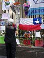 Homenajes a Fidel Castro en Buenos Aires 29.jpg