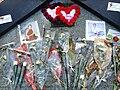 Hommage à Lady Diana, 15 ans après, Paris 2012.jpg