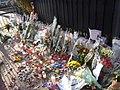 Hommage aux victimes des attentats du 13 novembre 2015 en France au Consulat de France de Genève-32.jpg