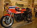 Honda 998 1000cc 24H Montjuic 1978.JPG