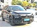 Honda Breeze 014.jpg