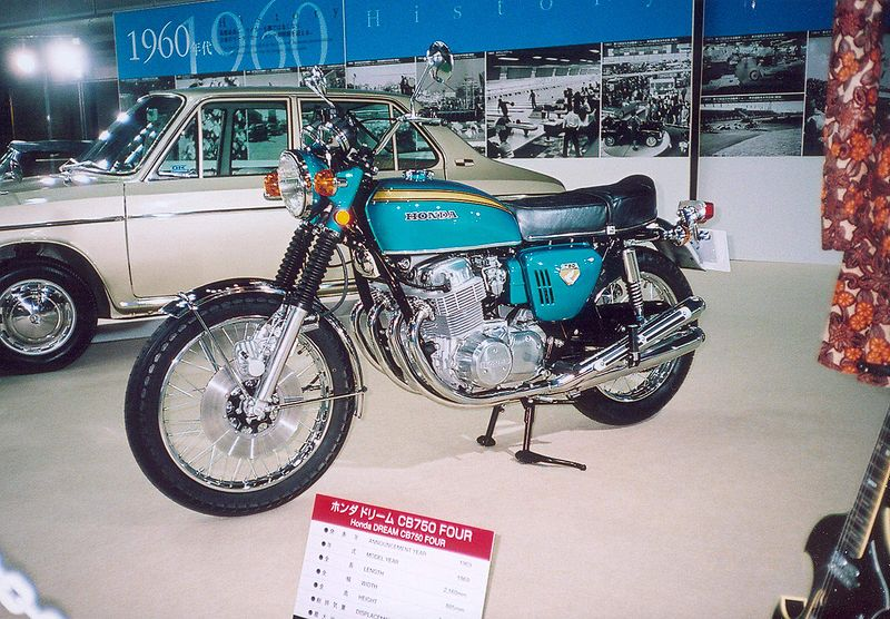 Datei:Honda CB 750 Tokyo.2005 01.jpg
