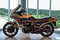 Honda CX650 Turbo 1983 Barber.jpg