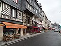 Honfleur - panoramio (9).jpg