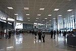Hongqiao Airport (3213065012).jpg