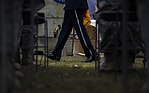 Honoring MWD's eight years of service 150224-F-LR947-233.jpg