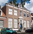 Hoorn, Kerkplein 25.jpg