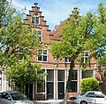 Hoorn, Munnickenveld 15-17.jpg