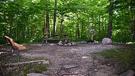 Hoosier Hill summit area.jpg