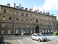Hopital Sainte Anne.jpg