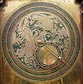 Horloge astronomique Bibliotheque Sainte-Genevieve n3.jpg
