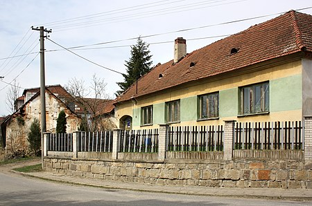 Horní Radslavice