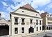 Horn - Bürgerhaus, Kirchenplatz 11.JPG