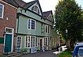 Horsham - museum 01.jpg