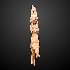 Horus-E 27292
