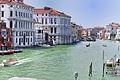 Hotel Ca Sagredo - Grand Canal - Rialto - Venice Italy Venezia - Creative Commons by gnuckx (4776651712).jpg