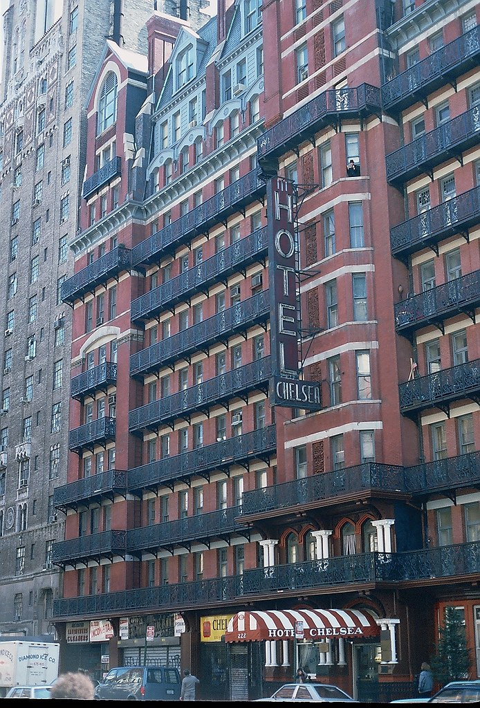 Seeking Chelsea, New York, NY apartments for rent? Discover apartments in Chelsea and other rental types on xajk8note.ml®.
