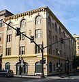 Hotel Dreyfus, Providence, RI.jpg