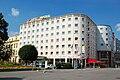 Hotel Imperial Ostrava 2009.JPG