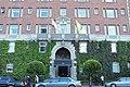 Hotel huntingtonhotel sanfrancisco3.jpg