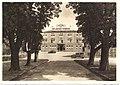 Hotel zum Goldenen Ochsen (AK Gebr. Metz TPk076).jpg
