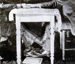 Houdini seance foot work.png