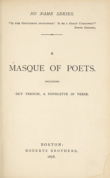 File:Houghton 72S-700 - Masque of Poets, title.jpg
