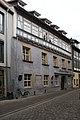 House Zum schwarzen Horn 20120302 w.jpg