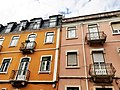House facades in Portugal 02.jpg