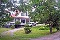 House in Mamakating Park, NY.jpg