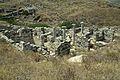 House of Inopos Delos, 143498.jpg