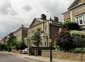 Houses on Richmond Green - panoramio.jpg