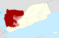 Houthi Controlled Map.png