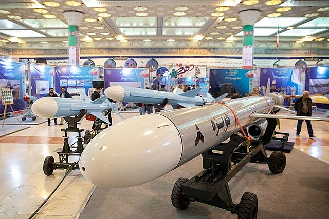 640px-Hoveyzeh_cruise_missile.jpg
