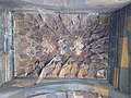 Hovhannavank (ceiling) (10).jpg