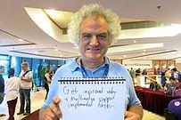 How to Make Wikipedia Better - Wikimania 2013 - 36.jpg