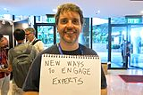 How to Make Wikipedia Better - Wikimania 2013 - 41.jpg