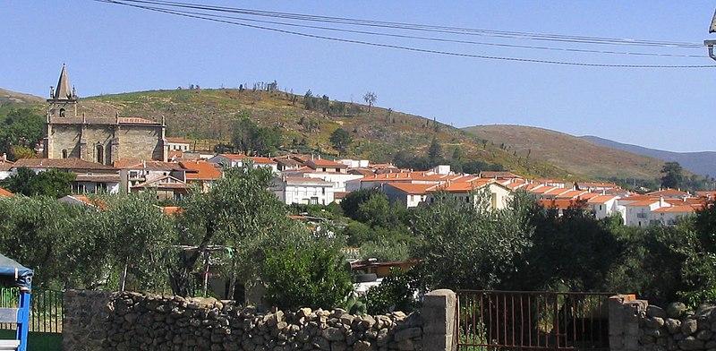 Image:Hoyos (Caceres).jpg
