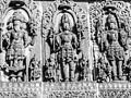 Hoysaleshwara temple, Halebidu 857.jpg
