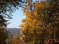 Hradec nad Moravicí, Czech Republic - panoramio.jpg